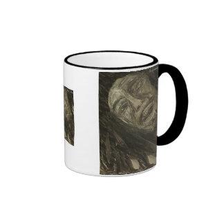happy dread  mugs