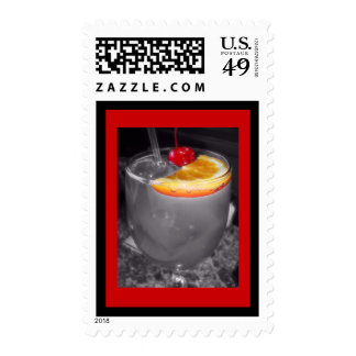 Happy Drink Postage