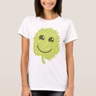 Happy Durian fruit T-Shirt