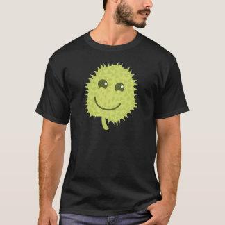Happy Durian T-Shirt