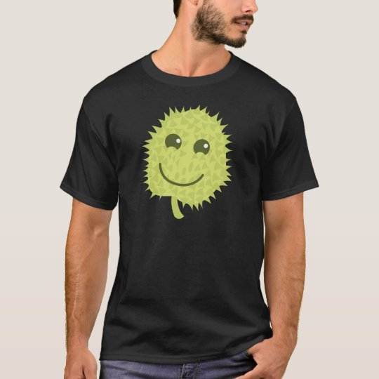 Happy Durian T-Shirt