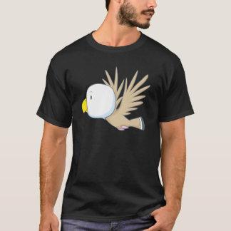 Happy Eagle T-Shirt