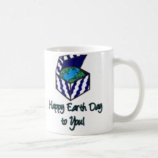 Happy Earth Day 2 Mug