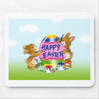 happy_easter_1600x1200.jpg tapete de raton