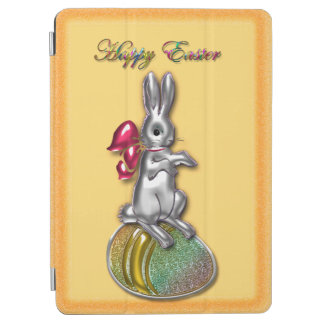 Happy Easter #1 iPad Air Cover