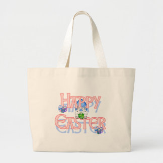 Happy Easter 3 Bags