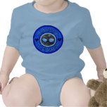 Happy Easter Baby Clothes T-shirts