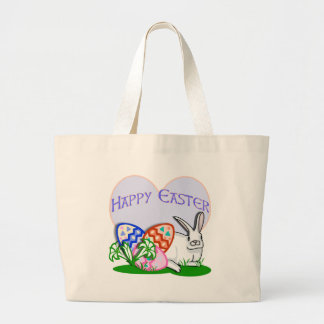 Happy Easter Bags