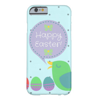Happy Easter! Barely There iPhone 6 Case