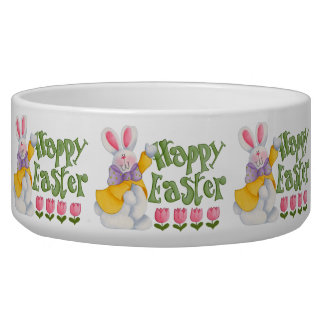 Happy Easter Bowl