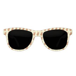Happy Easter Bunny Sunglasses