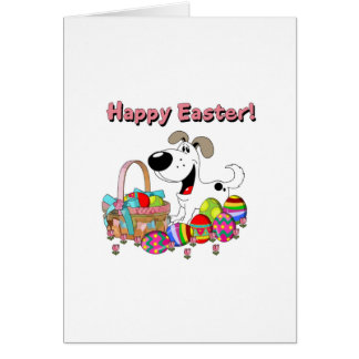 Happy Easter! Cards