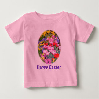Happy Easter Cards & Gifts Baby T-Shirt