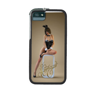 Happy Easter Carlotta Case For iPhone 5