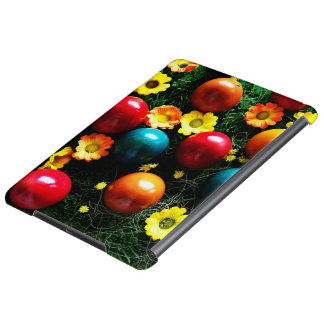happy Easter Case For iPad Air