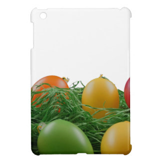 happy easter case for the iPad mini