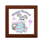 Happy Easter! Easter Bunny Gift Boxes