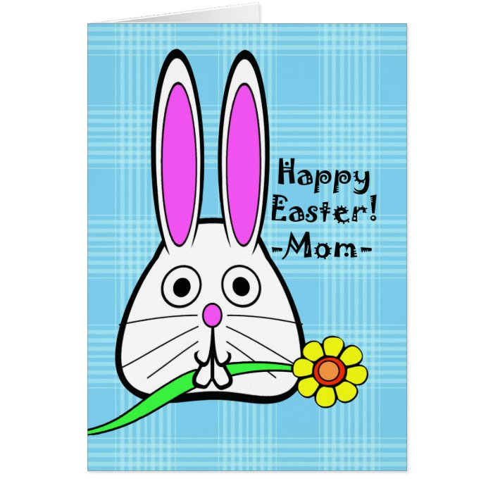Moms Bunny Moms 42