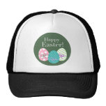 Happy Easter Hat