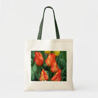 Happy Easter, He is risen! Budget Tote Bag