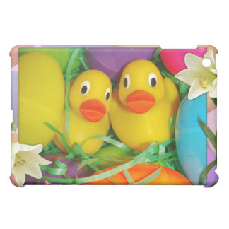 Happy Easter_ Case For The iPad Mini
