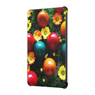 happy Easter iPad Mini Cases