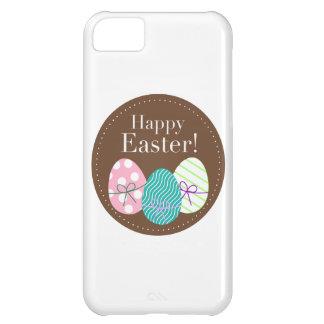 Happy Easter iPhone 5C Case