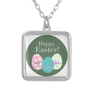 Happy Easter Jewelry