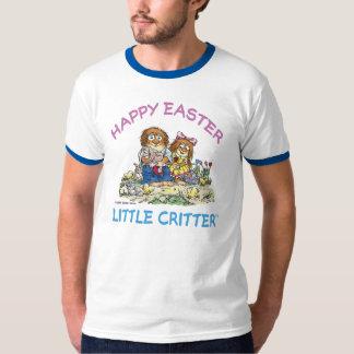 Happy Easter Little Critter™ T Shirt