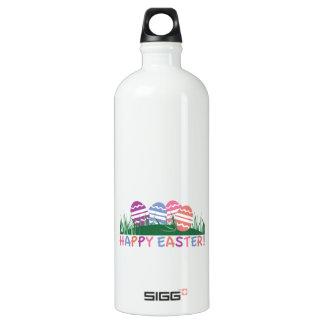 Happy Easter! SIGG Traveler 1.0L Water Bottle