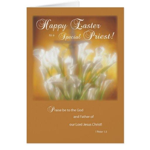 catholic easter cards