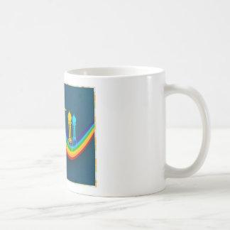 happy eid.jpg coffee mug