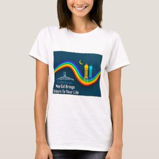 happy eid.jpg T-Shirt