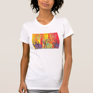 Happy Elephant Parade T-shirt