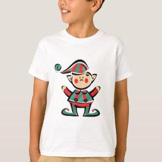 Happy Elf T-Shirt