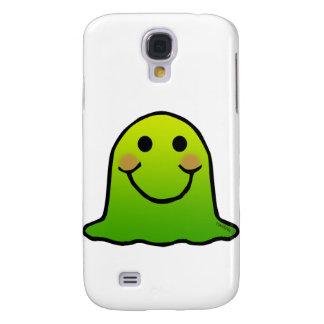 'Happy Emoji' Samsung Galaxy S4 Case