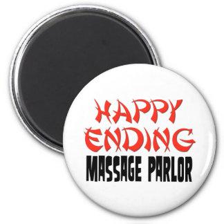 happy ending massasje escort kongsberg