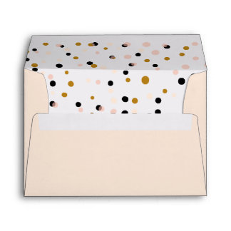 Happy Everything Holiday Gifts on Zazzle