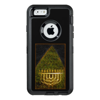 happy everything! OtterBox defender iPhone case