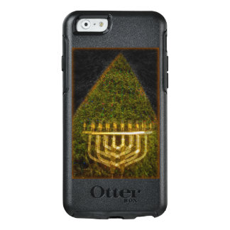 happy everything! OtterBox iPhone 6/6s case