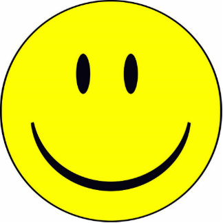 happy-face_happyface_smiley acrylic cut outs