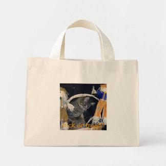 happy-fall-girls, bags