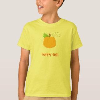 Happy Fall Holidaze T-Shirt