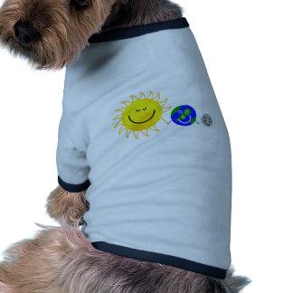 Happy Family Pet Shirt