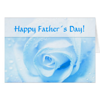 Happy Father´s Day! Card