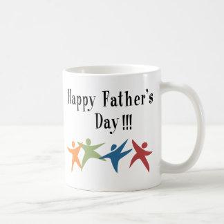 Happy Father' S Day!!! - Mug