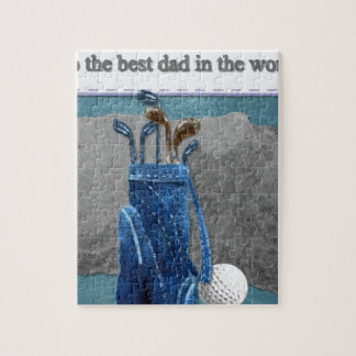 Happy-Fathers-Day #4 Jigsaw Puzzle