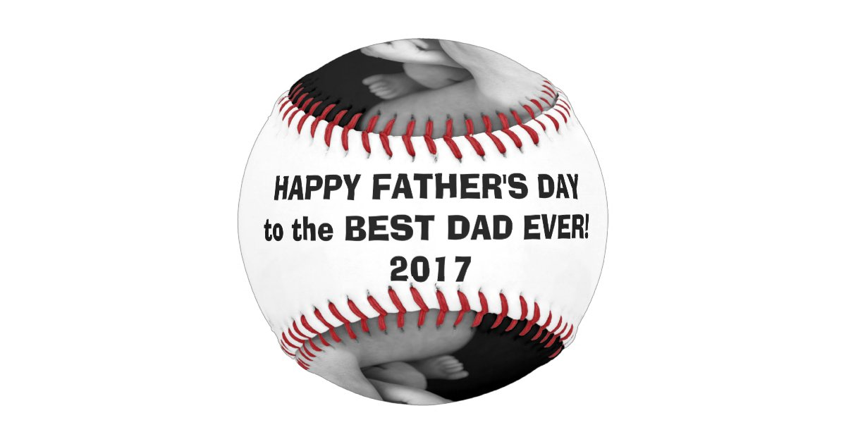 happy fathers day basebal - 1200×630