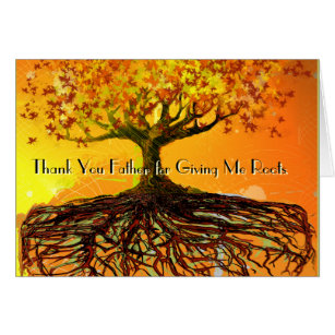 Christian fathers day cards greeting photo cards zazzle happy fathers day card m4hsunfo Choice Image