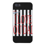 Happy Fathers Day Cases For iPhone 5